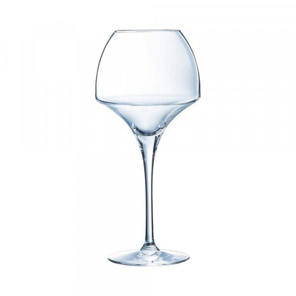 Verre à vin 47cl Soft Open Up x6 Chef & Sommelier