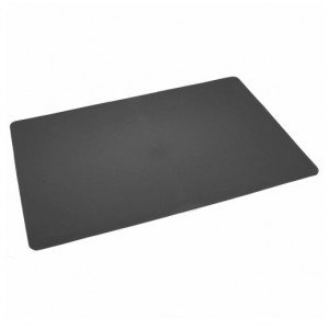 tapis de cuisson silicone 40x30 lekue. Black Bedroom Furniture Sets. Home Design Ideas