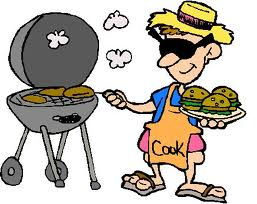 Barbecue : Origine du mot