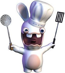 http://www.maspatule.com/blog/wp-content/uploads/2012/01/Lapin-cretin-chef.jpg