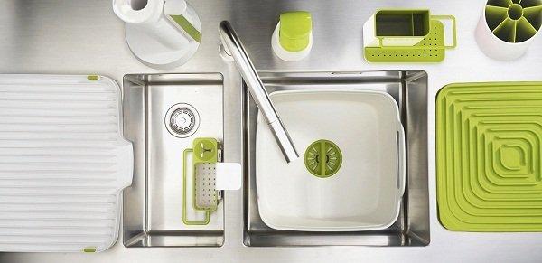 Nouvelle marque d 39 ustensiles de cuisine sur - Marque de cuisine francaise ...