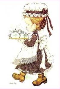 Blog Plaisir macarons