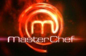 MasterChef 2013