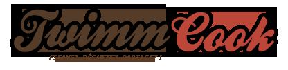 LeBlog Twimmcook.com