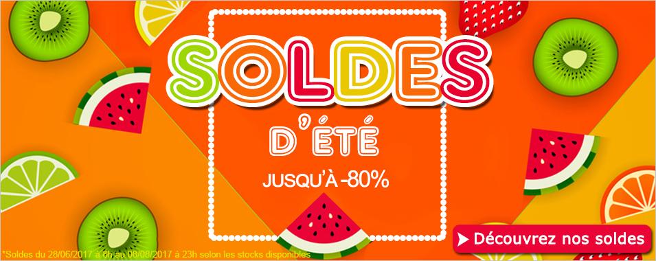 Soldes d 39 t 2017 plein d 39 ustensiles de cuisine jusqu 39 for Ustensiles cuisine soldes