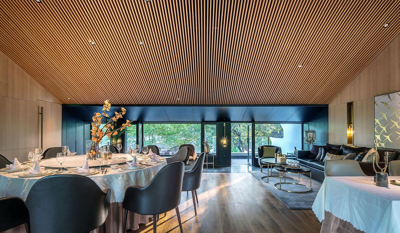 Salon Maison Et Objet Paris Les Tendances 2019 En Cuisine Blog