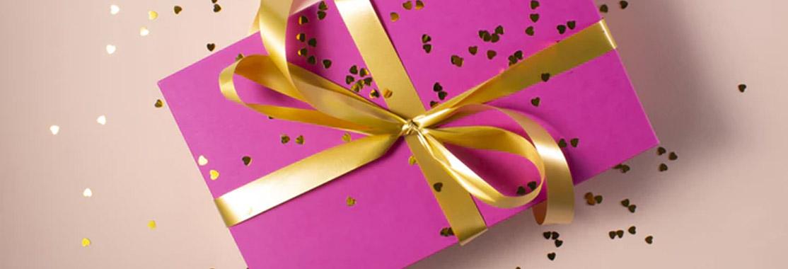 Idées Cadeaux Fête Des Mères Blog De Maspatulecom