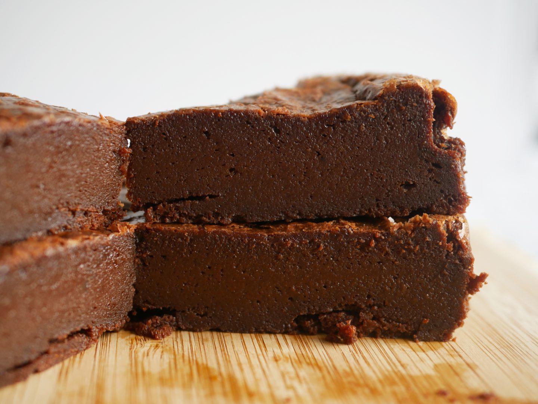 Recette Meilleur fondant chocolat