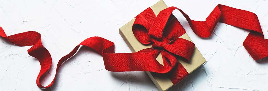 Idée cadeaux Noël 2019