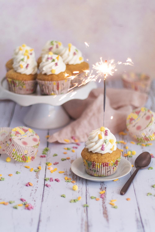 cupcakes vanille3