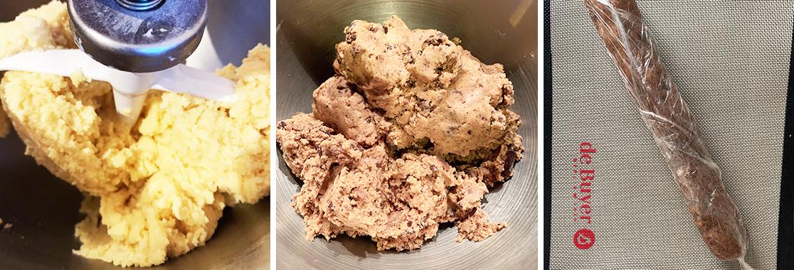 slider x3 2 cookies cyril