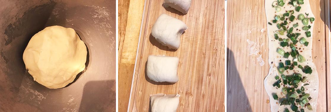 slider x3 1 crepe chinoise