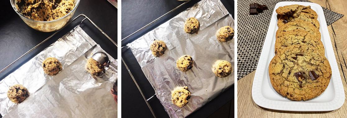 slider x3 4 cookies