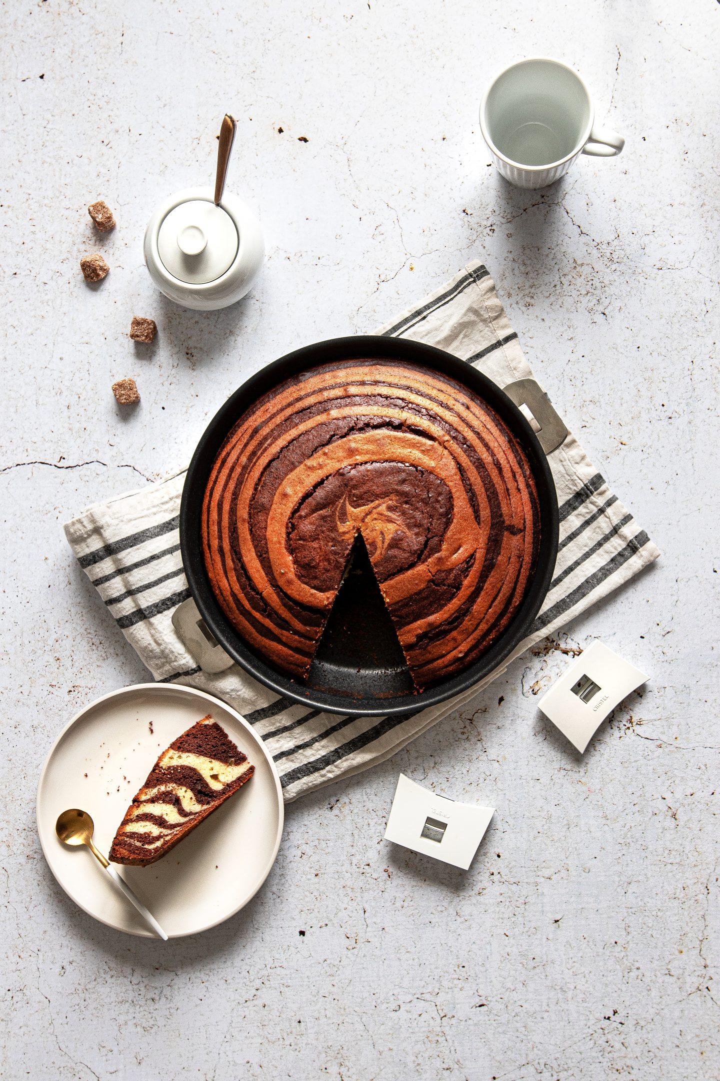 zebra cake v4