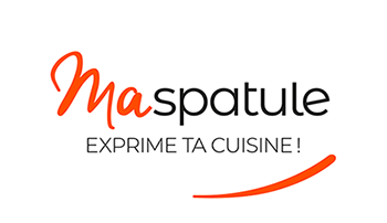 Blog de MaSpatule.com