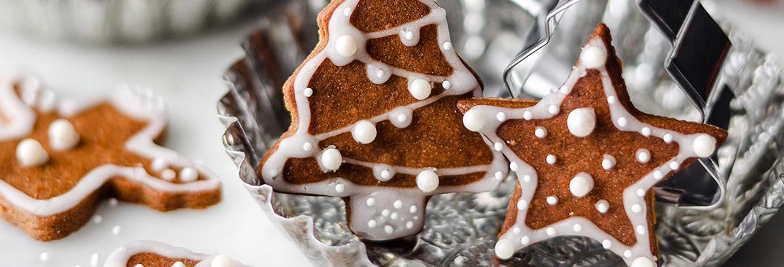 Image pour l'article idées cadeaux cuisine de Noël 2020