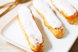 Vanille : recettes et astuces
