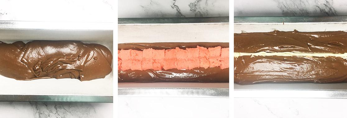 PAS-A-PAS-cake-surprise-saint-Valentin