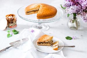 Desserts au yaourt : recettes faciles
