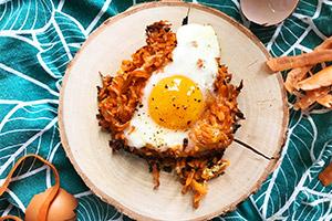 Top 10 : meilleures recettes de Pâques