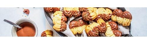 Livres recettes - Livre de recette pour multicuiseur philips ...
