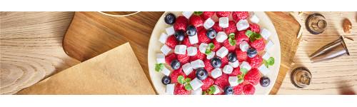 Soldes - Soldes ustensiles cuisine ...