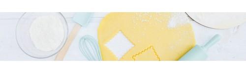 Zag bijoux ustensiles de cuisine pour enfant for Ustensile de cuisine pour gaucher
