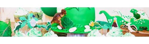 pte sucre - Pate A Sucre Colore