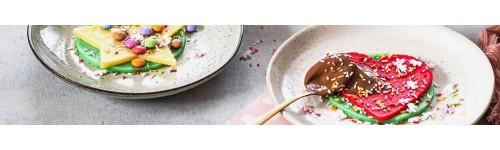 colorant alimentaire - Colorants Alimentaires Bio
