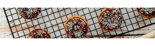 appareil donuts cake pop. Black Bedroom Furniture Sets. Home Design Ideas