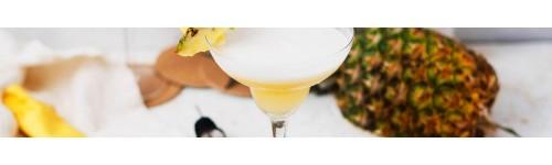 Extracteur de jus - Extracteur de jus pour confiture ...