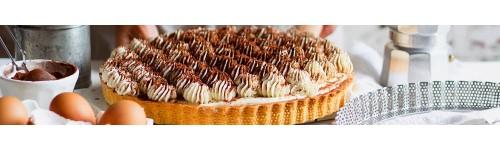 support g teau. Black Bedroom Furniture Sets. Home Design Ideas