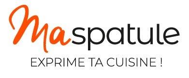 MaSpatule.com